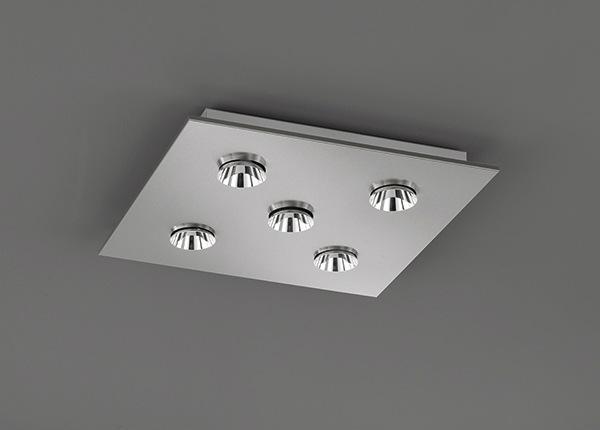 Kattovalaisin LED Cap AA-228561