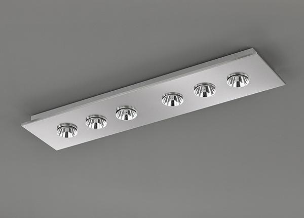 Kattovalaisin LED Cap AA-228567