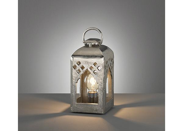 Настольная лампа Melis AA-228577