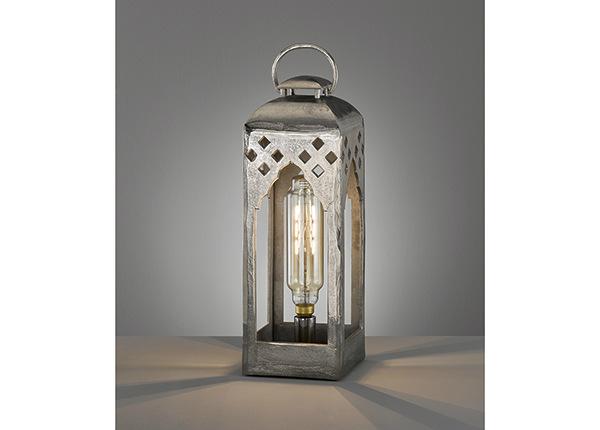 Настольная лампа Melis AA-228584
