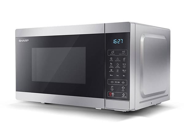 Mikrolaineahi Sharp YC-MG02ES