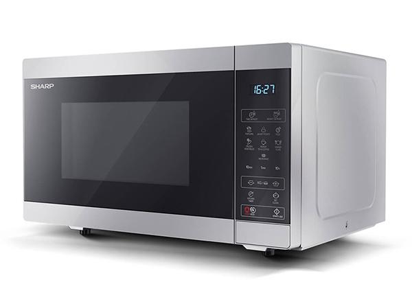 Mikrolaineahi Sharp YC-MS51ES