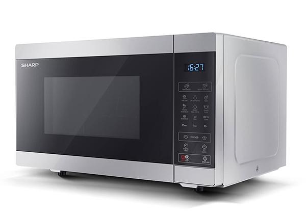 Mikrolaineahi Sharp YC-MG51ES