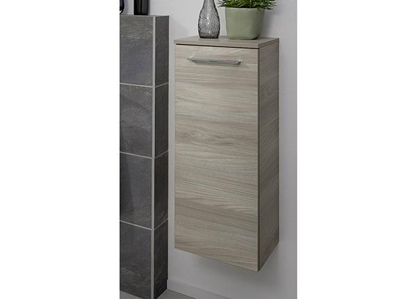 Kylpyhuoneen alakaappi Lima SM-228634