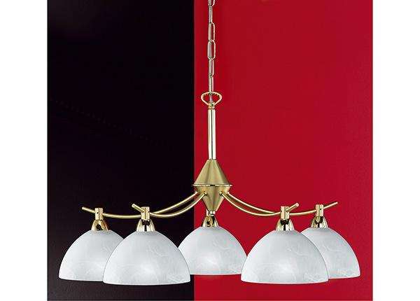 Потолочный светильник Amsterdam AA-228639