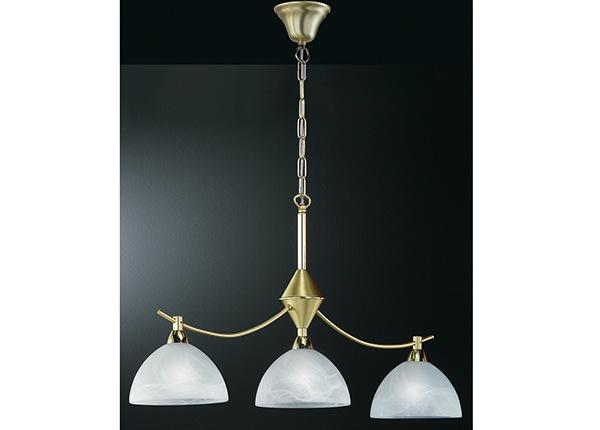 Потолочный светильник Amsterdam AA-228642