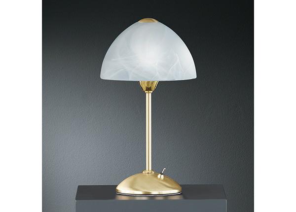 Настольная лампа Amsterdam AA-228645