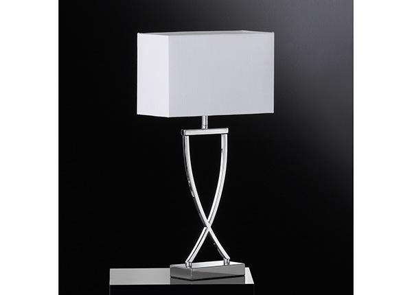 Настольная лампа Anni AA-228715