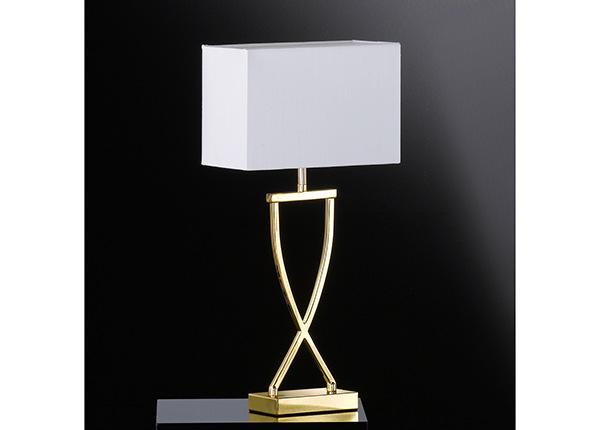 Настольная лампа Anni AA-228725