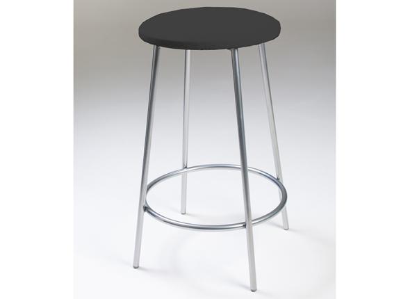 Барный стул Topaas h74 cm