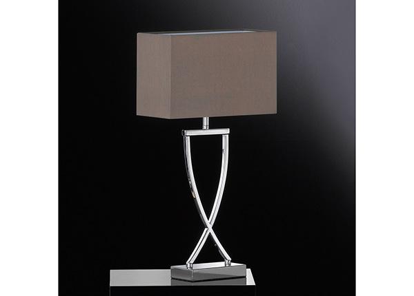 Настольная лампа Anni AA-228728