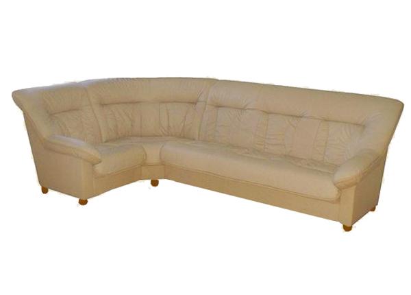 Угловой диван-кровать Spencer