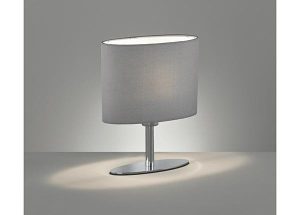 Настольная лампа Yimmi AA-228734
