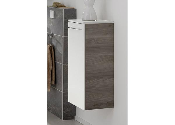 Kylpyhuoneen alakaappi Lima SM-228758