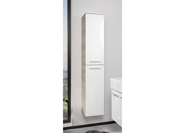Korkea kylpyhuoneen kaappi Lima SM-228760