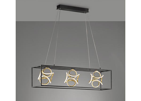 Потолочный светильник Gesa LED AA-228791