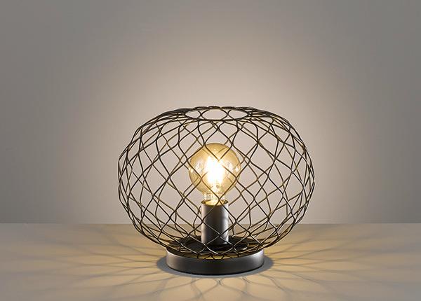 Настольная лампа Justin AA-228809