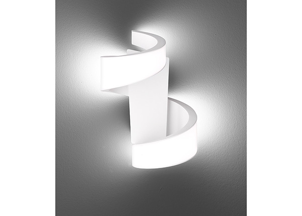 Настенный светильник Mark LED AA-228823