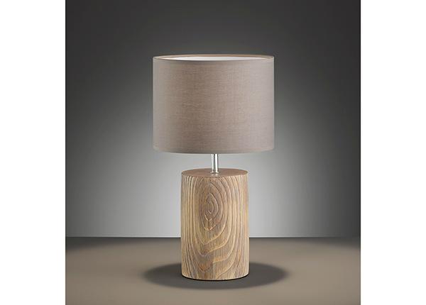 Настольная лампа Malik AA-228836