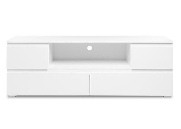 Подставка под ТВ Image AQ-228840