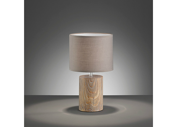 Настольная лампа Malik AA-228857
