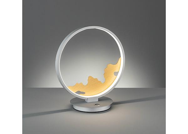 Pöytävalaisin Modesto LED AA-228950