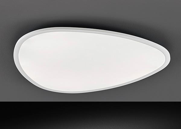 Потолочный светильник LED Hira AA-228965