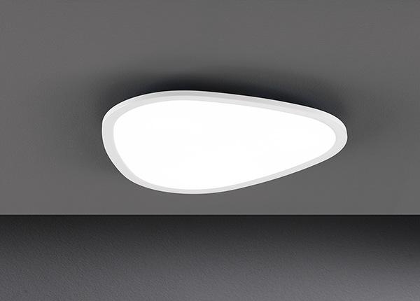Laelamp LED Hira AA-228969