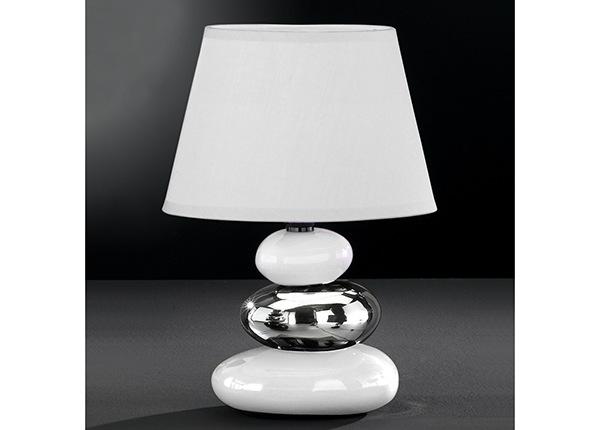 Настольная лампа Rocco Tres AA-228998