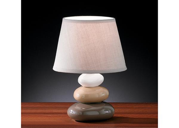 Настольная лампа Pibe AA-229000