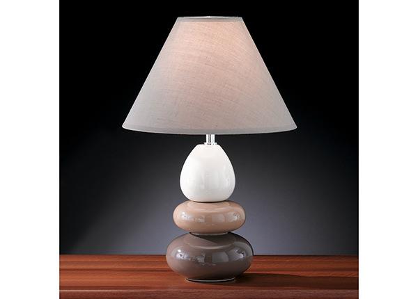 Настольная лампа Balon AA-229002