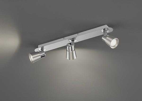 Потолочный светильник Ike AA-229007