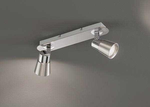 Потолочный светильник Ike AA-229011