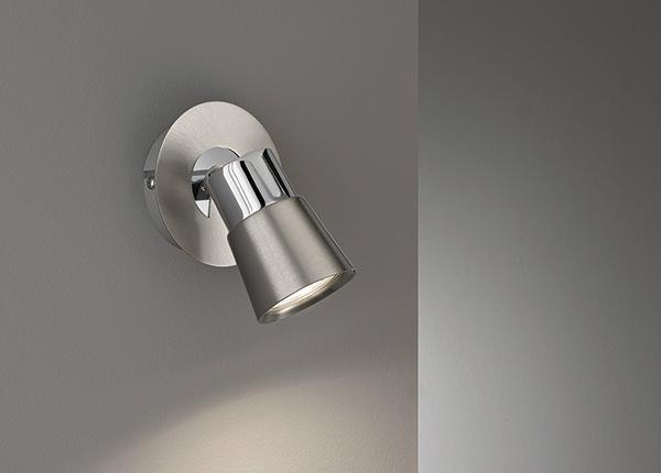 Настенный светильник Ike AA-229014