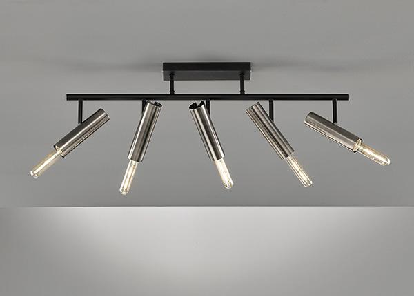 Потолочный светильник Dean AA-229017
