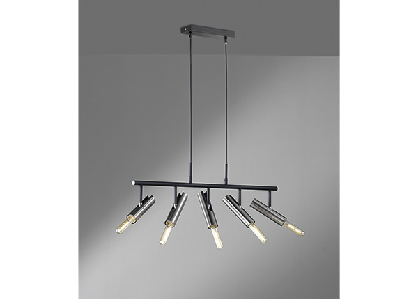 Потолочный светильник Dean AA-229027