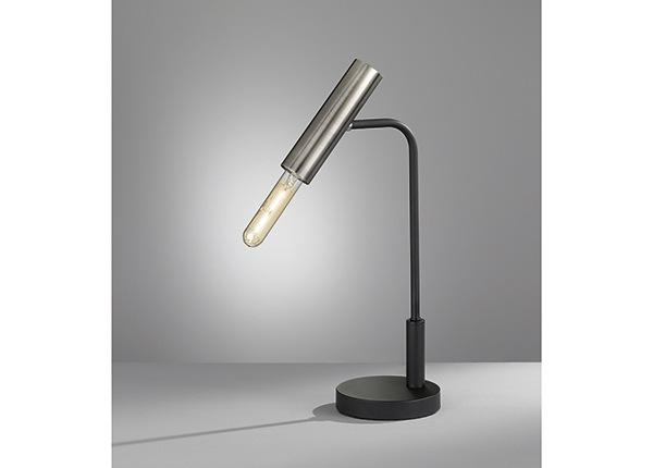 Настольная лампа Dean AA-229031