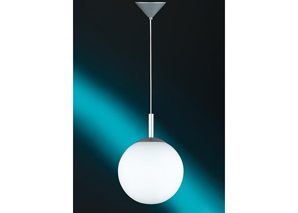 Потолочный светильник Kugel Opal AA-229034