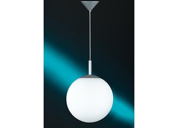 Потолочный светильник Kugel Opal AA-229036