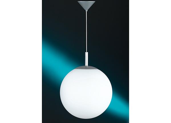 Потолочный светильник Kugel Opal AA-229040