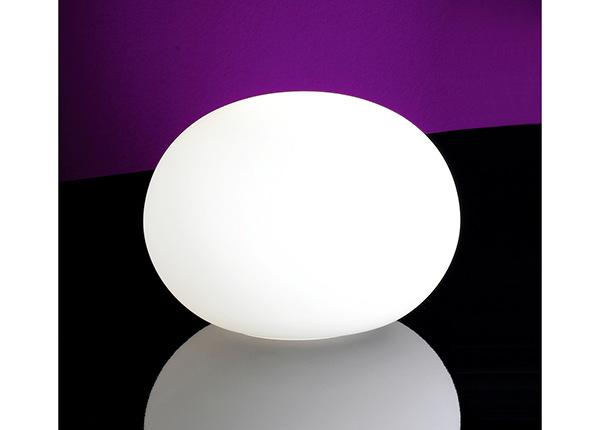 Настольная лампа Ega AA-229048