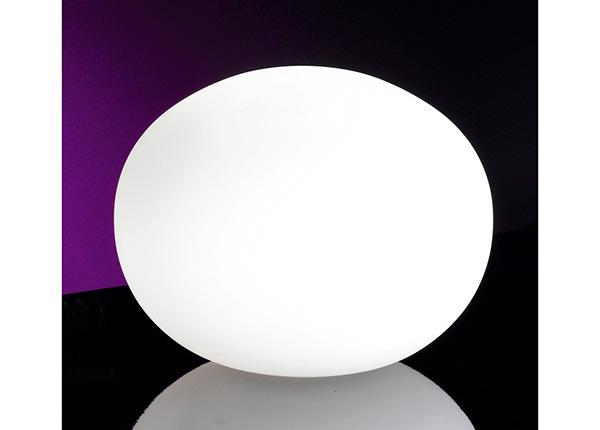 Настольная лампа Ega AA-229050