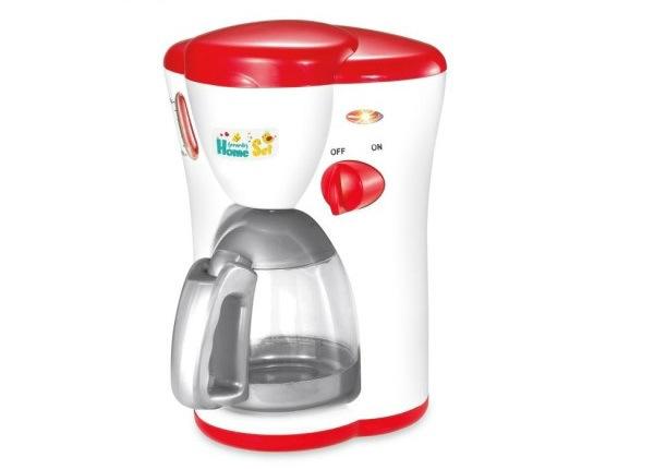 Kohvimasin heli ja valgusega UP-229051