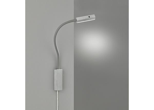 Настенный светильник Raik LED AA-229086