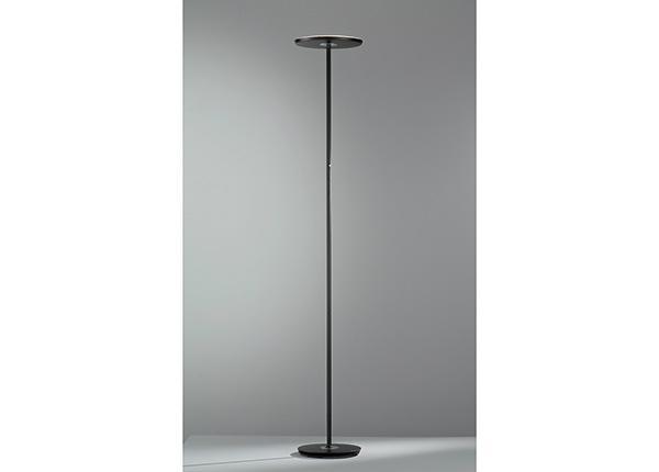 Põrandalamp Caleb LED AA-229093