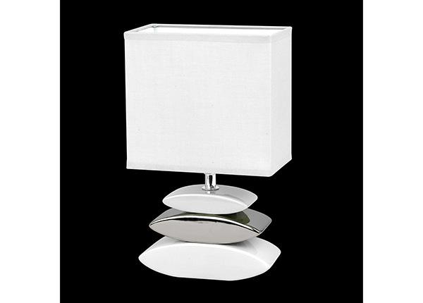 Настольная лампа Liner AA-229102