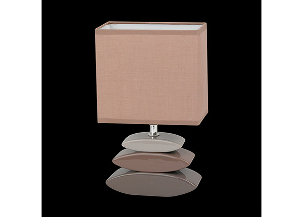 Настольная лампа Liner AA-229109