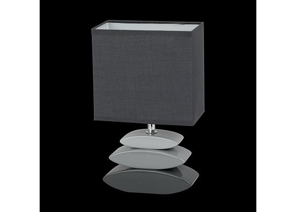 Настольная лампа Liner AA-229113