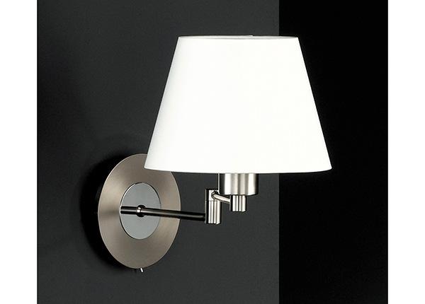 Настенный светильник Wiesbaden AA-229129