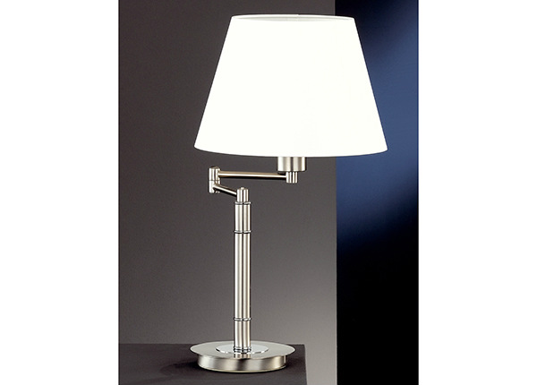 Настольная лампа Wiesbaden AA-229132